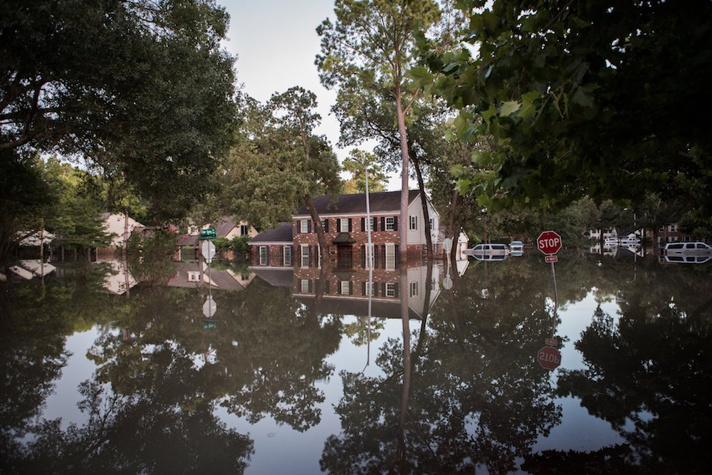 flood insurance in Greensboro STATE | Farris Insurance Advisors