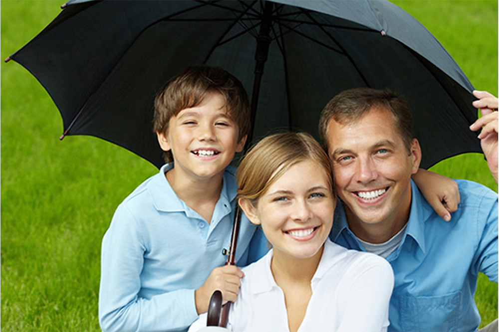 umbrella insurance in Greensboro STATE | Farris Insurance Advisors