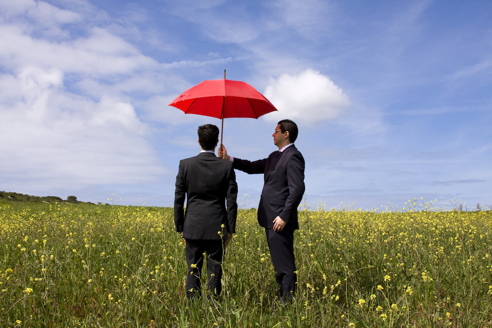 commercial umbrella insurance in Greensboro STATE | Farris Insurance Advisors