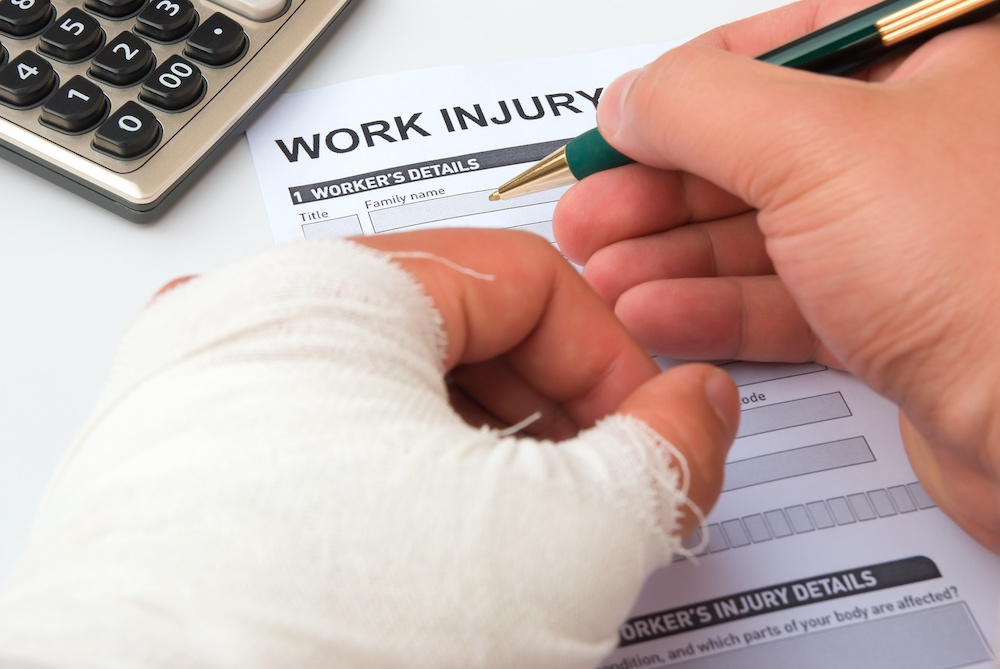 workers comp insurance in Greensboro STATE | Farris Insurance Advisors