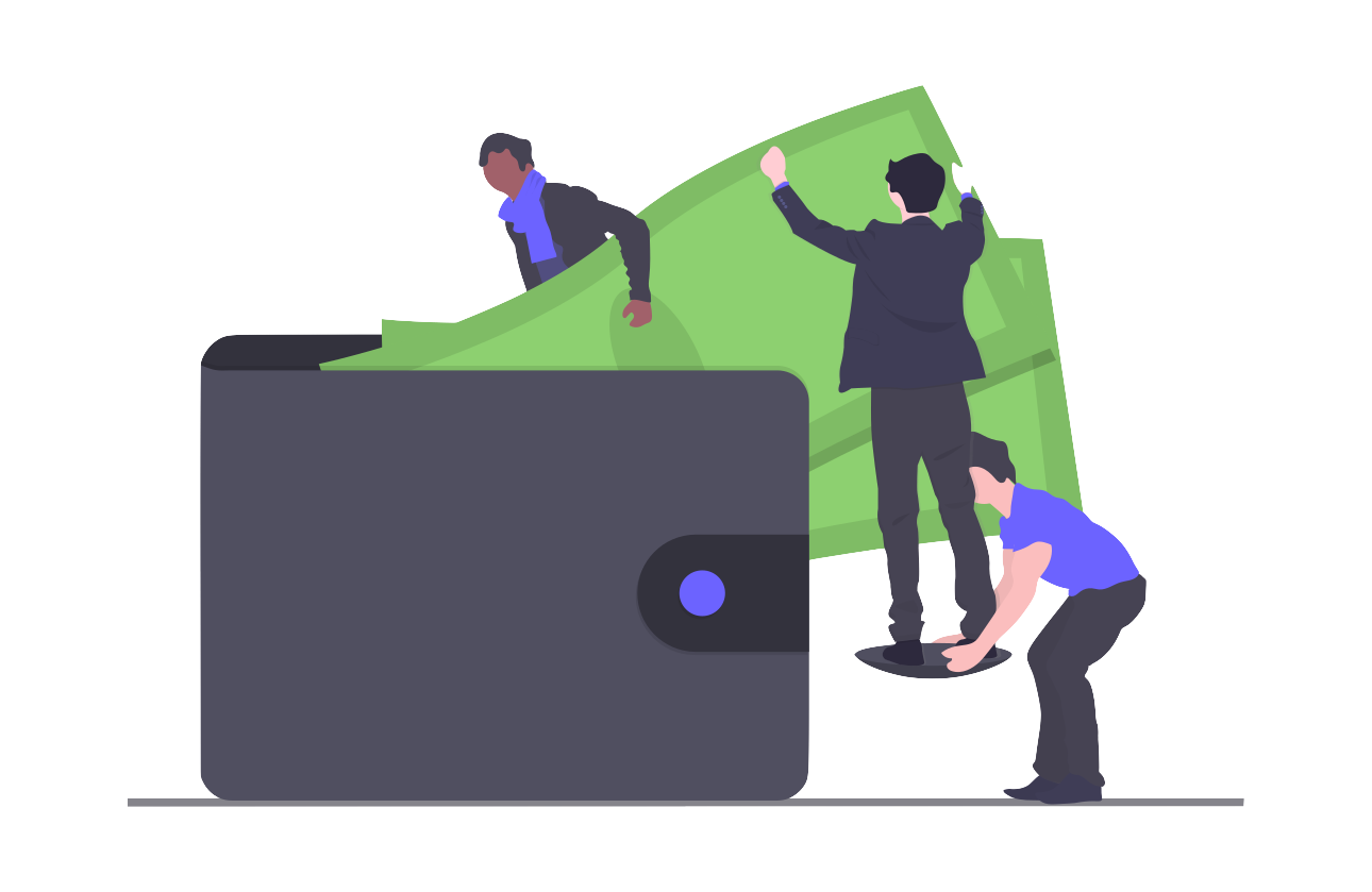 logo for case studies
